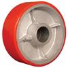 EZ Roll Wheels 273-WEZ-0620-MOPR