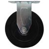 EZ Roll Light Medium Duty Casters ORS 273-Z-40-HR-S