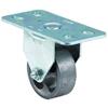 E.R. Wagner Light-Medium Duty Casters 274-1F93070110001AT