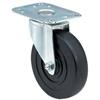 E.R. Wagner Light-Medium Duty Casters 274-2F9804027000100