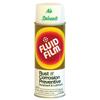 Eureka Chemical Fluid Film Preventive & Lubricant, 11 3/4 oz Aerosol Can ORS 275-AS11
