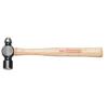 Martin Tools Ball Peen Hammers MRT 276-103G