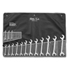 Martin Tools Angle Opening Hydraulic Wrench Sets MRT 276-OB15K