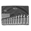 Martin Tools Angle Opening Hydraulic Wrench Sets MRT 276-OB18K
