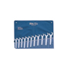 Martin Tools Angle Service Wrench Sets MRT 276-SW11KM