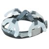 Fibre-Metal Suspensions, Fibre-Metal E1, E2 Hard Hats FBM 280-3SW2V