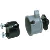 Fibre-Metal Welding Helmet Protective Cap Components FBM 280-4000