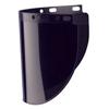 Fibre-Metal High Performance® Faceshield Windows FBR 4178DGN
