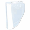 Fibre-Metal High Performance Faceshield Window Wide View ORS 280-4178CL