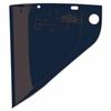 Fibre-Metal High Performance® Faceshield Windows FBM 280-4199IRUV5