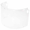 Ring Panel Link Filters Economy: Fibre-Metal - Dual Crown High Performance® Faceshields