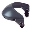 Fibre-Metal Welding Helmet Protective Cap Components FBM 280-6000