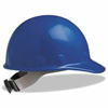 Fibre-Metal ThermoPlastic Superlectric Blue Cap w/3-r Ratch ORS 280-E2RW71A000