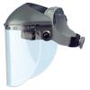 Fibre-Metal High Performance® Faceshield Headgears FBR F400
