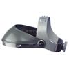 Fibre-Metal High Performance Faceshield Headgears, 3 In Crown, 1Cr Ratchet, 25 Per Case FBM 280-F300BP