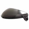Fibre-Metal High Performance® Protective Cap Faceshields FBM 280-F4400