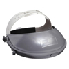Fibre-Metal High Performance Faceshield Window w/7 ORS 280-F500