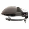 Fibre-Metal High Performance® Protective Cap Faceshields FBM 280-F5400