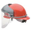 Fibre-Metal 3C Headgear Friction Adjustable Joint FBM 280-C