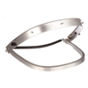 Fibre-Metal High Performance® Protective Cap Brackets FBM 280-FH66
