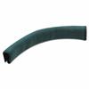 Fibre-Metal Comfort Enhancing Sweatbands FBM 280-FM68