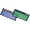 Fibre-Metal High Performance® Auto Darkening Filter Cassettes FBM 280-FMBM10