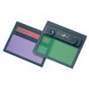Fibre-Metal High Performance® Auto Darkening Filter Cassettes FBM 280-FMBV913