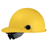 Fibre-Metal Roughneck P2 Protective Caps, Supereight Ratchet W/Quick-Lok, Yellow FBM 280-P2AQRW02A000