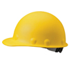 Fibre-Metal Roughneck P2 Protective Caps, Supereight Ratchet, Yellow FBM 280-P2ARW02A000