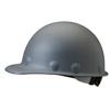 Fibre-Metal Roughneck P2 Protective Caps, Supereight Ratchet, Gray FBM 280-P2ARW09A000