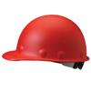 Fibre-Metal Roughneck P2 Protective Caps, Supereight Ratchet, Red FBM 280-P2ARW15A000