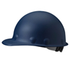 Fibre-Metal Roughneck P2 Protective Caps, Supereight Ratchet, Blue FBM 280-P2ARW71A000