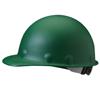 Fibre-Metal Roughneck P2 Protective Caps, Supereight Ratchet, Green FBM 280-P2ARW74A000