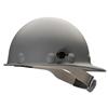 Fibre-Metal Roughneck P2Hn Hard Hats, 8 Point, Quick-Lok Mounting Blocks, Yellow FBM 280-P2HNQRW02A000