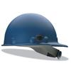 Fibre-Metal Roughneck P2 High Heat Protective Caps, Supereight Ratchet With Quick-Lok, Blue FBM 280-P2HNQRW71A000
