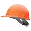 Ring Panel Link Filters Economy: Fibre-Metal - Roughneck P2 High Heat Protective Caps, Supereight Ratchet, Orange