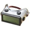 Fibre-Metal Flexible/Rigid Frame Welding Goggles FBM 280-VGSH5