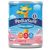 Abbott Nutrition PediaSure® Pediatric Oral Supplement MON 18102601