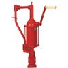 Fill-Rite Stroke Hand Pumps ORS 285-FR31