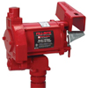 Fill-Rite Utility Rotary Vane Pumps ORS 285-FR700V