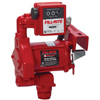Fill-Rite Utility Rotary Vane Pumps ORS 285-FR701V