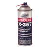 Lubriplate X-357 Lubricants ORS 293-L0149-063