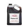 Lubriplate Flokool XX Cutting Oils ORS 293-L0530-057