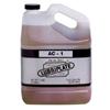 Lubriplate Air Compressor Oils ORS 293-L0705-057