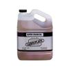 Lubriplate Super Chain Oils ORS 293-L0857-057