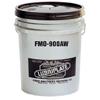 Lubriplate Food Machinery Oils/ Class H-1 ORS 293-L0884-060