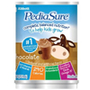 Abbott Nutrition PediaSure® Pediatric Oral Supplement MON 18122601