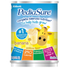 Abbott Nutrition PediaSure® Pediatric Oral Supplement MON 18842601