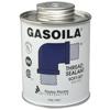 Gasoila Chemicals Soft Set 1/2 Pint ORS 296-SS08