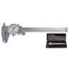 G.A.L. Gage Hi-Lo Welding Gauge, Inch/Metric, Stainless Steel ORS 297-0001